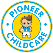 Pioneer Childcare